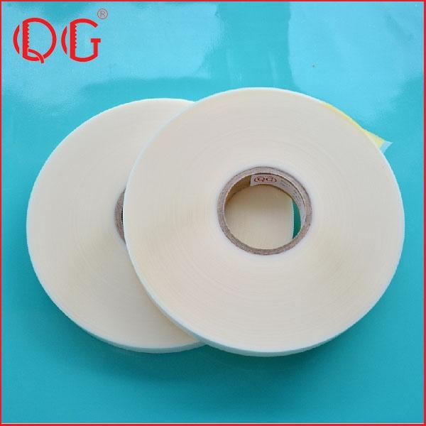 Pure PU sealing tape  Pure PU sealing...